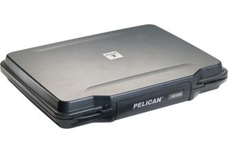 Pelican: 1085