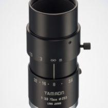 Tamron-1A1HB