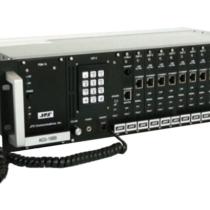 ACU-1000