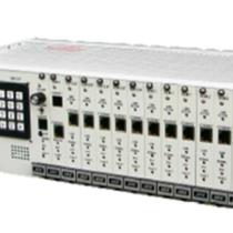 ACU-2000