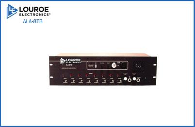 Louroe: ALA-8TB