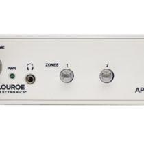 Louroe: AP-2