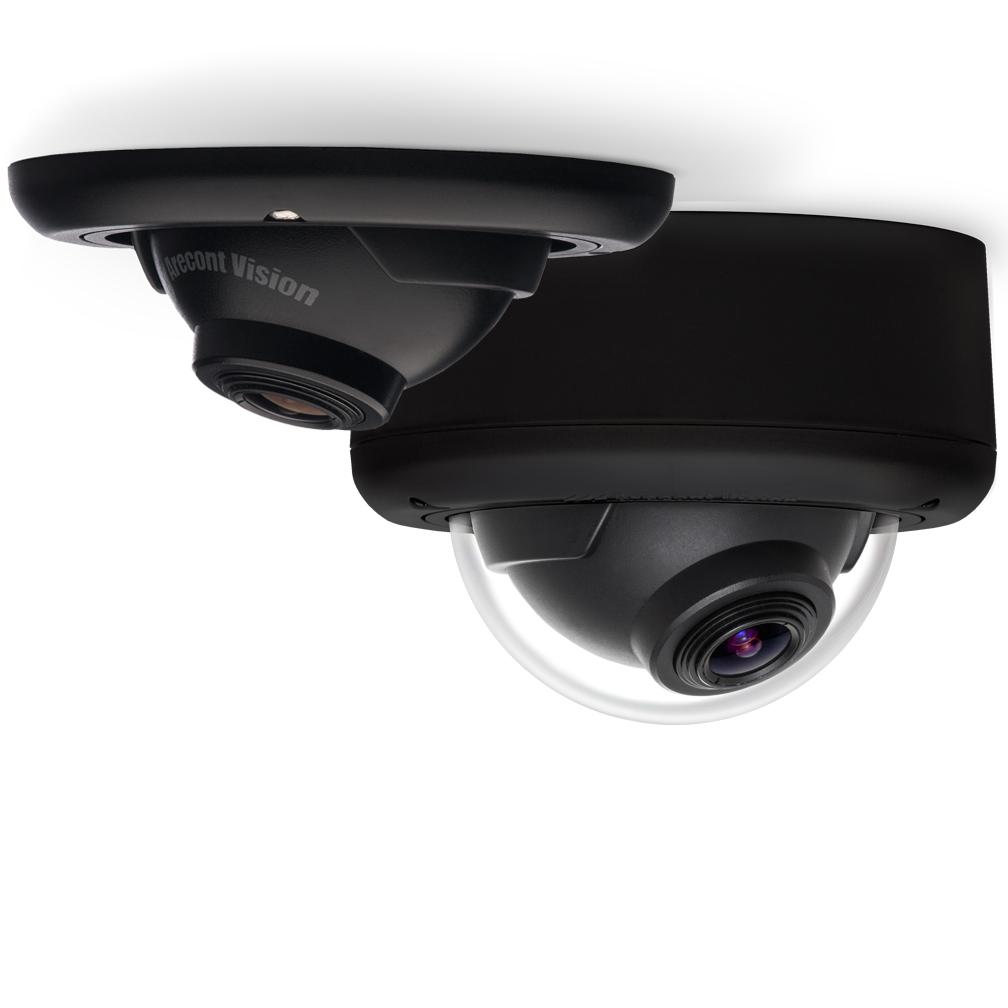 ARECONT VISION D4F-AV1115V1-04 IP CAMERA TREIBER WINDOWS 8