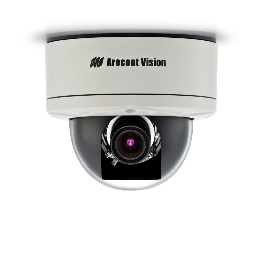 Arecont Vision: AV2256PM