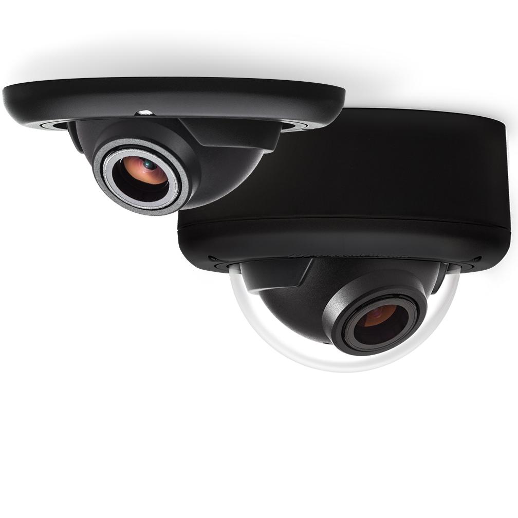 Arecont Vision:  AV5245PM