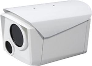 Axsys Technologies: U-100