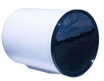 Axsys Technologies: U-150
