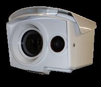 Axsys Technologies: U-80