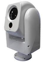 Axsys Technologies: VU-80MA