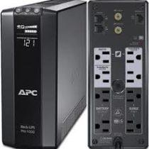 APC: BR1000G