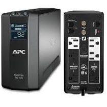 APC: BR700G