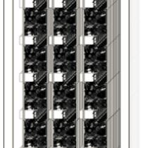 BioPC Server