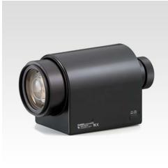 Fujifilm-C22x23R2D-ZP1