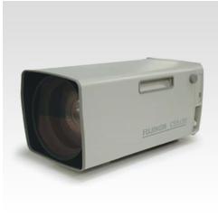 Fujifilm-C55x20P-EP1B