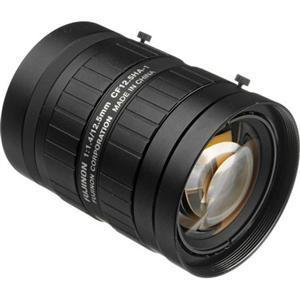 Fujifilm-CF12.5HA-1