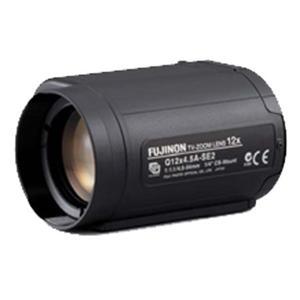 Fujifilm-D12x8A-SE2