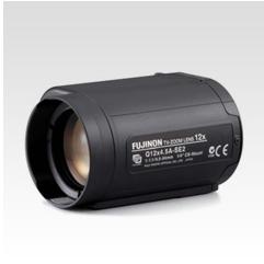 Fujifilm-D12x8A-YE2