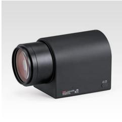 Fujifilm-D32x10HR4D-YE1