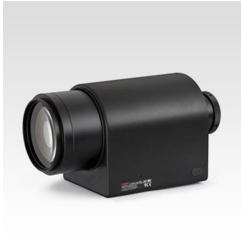 Fujifilm-D32x15.6HR4D-YE1