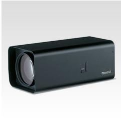 Fujifilm-D60x12.5BE-V41
