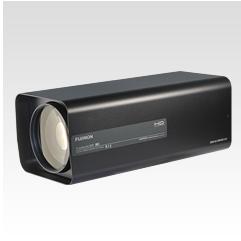 Fujifilm-D60x16.7SR4DE-ZP1A