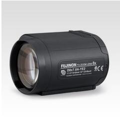 Fujifilm-D8x7.8HA-SE2