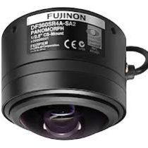 Fujifilm-DF360SR4A-SA2