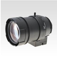 Fujifilm-DV10x8SR4A-SA1L