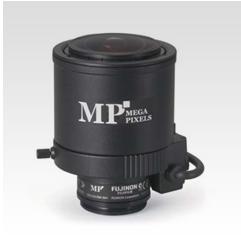 Fujifilm-DV3.4x3.8SA-SA1