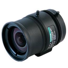 Fujifilm-DV3.8x4SR4A-1