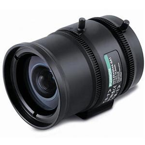 Fujifilm-DV3.8x4SR4A-SA1