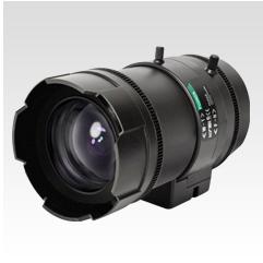 Fujifilm-DV4x12.5SR4A-1