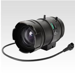 Fujifilm-DV4x12.5SR4A-SA1L