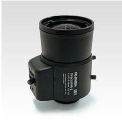 Fujifilm-DV5x3.6R4B-2