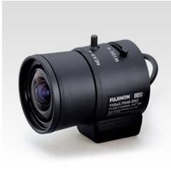 Fujifilm-DV5x3.6R4B-SA2L