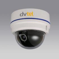 DVTel: CM-4211-10
