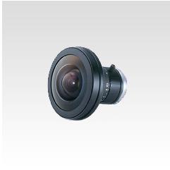 Fujifilm-FE185C086HA-1