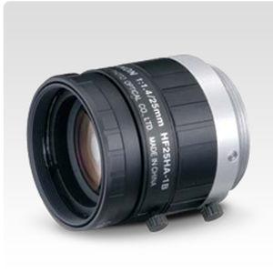 Fujifilm-HF25HA-1B