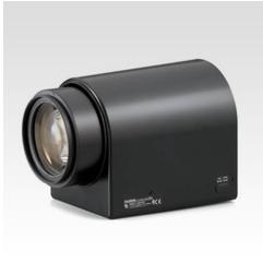 Fujifilm-H22x11.5B-S41