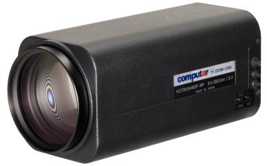 Computar (CBC)-H27Z9535AMS-MP