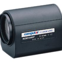 Computar (CBC)-H6Z0812AMSP