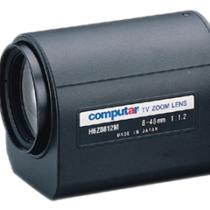 Computar (CBC)-H6Z0812M