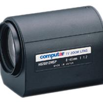 Computar (CBC)-H6Z0812MSP