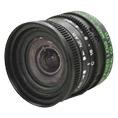 Fujifilm-HAF4.8DA-1