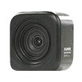 Fujifilm-HAF4.8DA-DS1