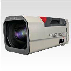 Fujifilm-HC16x100R2CE-F11