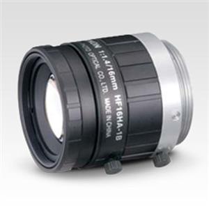 Fujifilm-HF16HA-1B