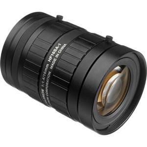 Fujifilm-HF16SA-1