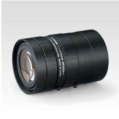 Fujifilm-HF25SA-1