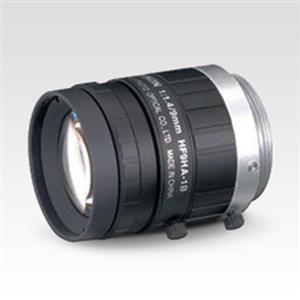Fujifilm-HF35HA-1B